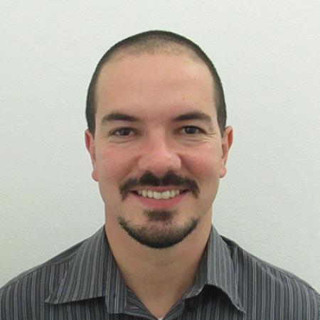 Pr. Ricardo Libaneo